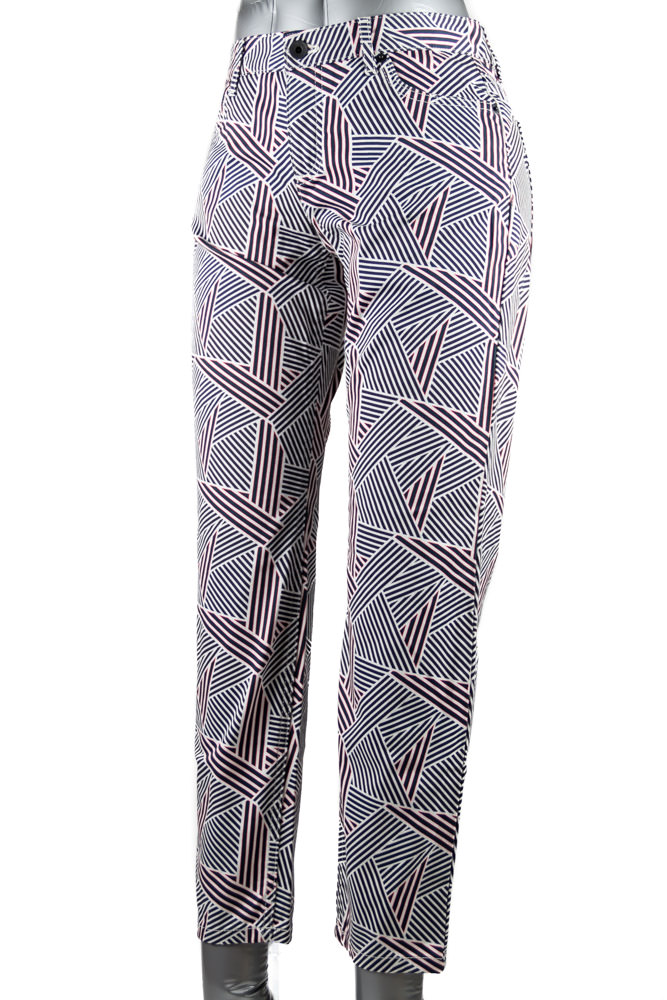 Women's Designer Pants For Less Theory